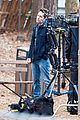 paul rudd grossed out on set 05
