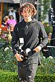jaden smith owns a really big camera 02