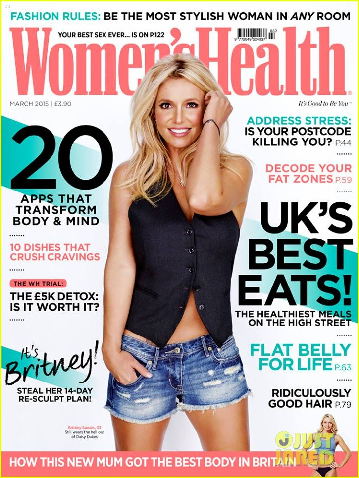 britney spears womens health uk march 2014 01