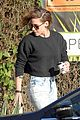 kristen stewart alicia cargile morning coffee 01
