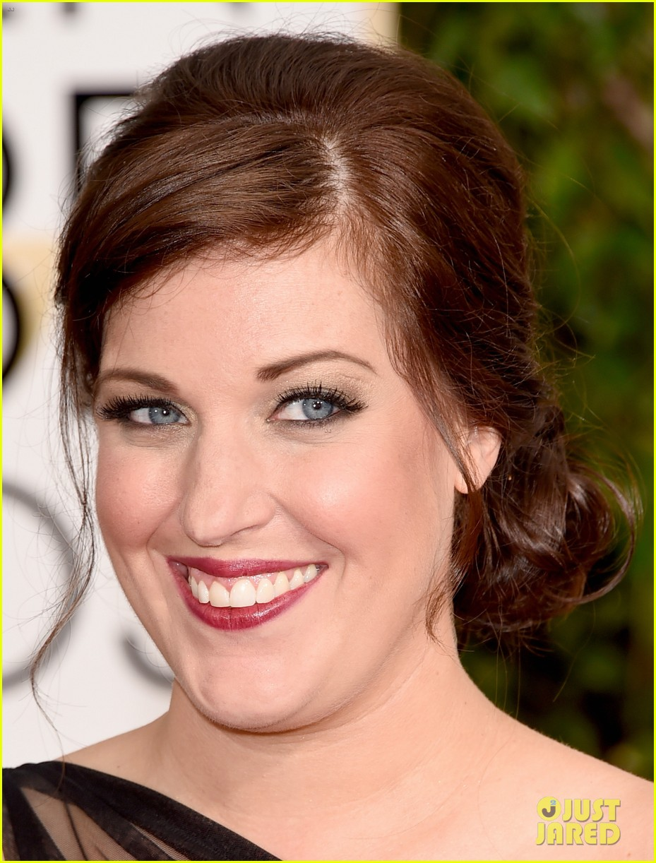 allison tolman weight and height
