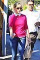 reese witherspoon hangs out with laura dern naomi watts 27