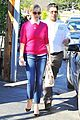 reese witherspoon hangs out with laura dern naomi watts 28