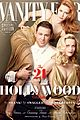 amy adams channing tatum vanity fair hollywood issue 02