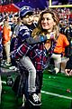 gisele bundchen tom brady celebrate patriots super bowl win 05