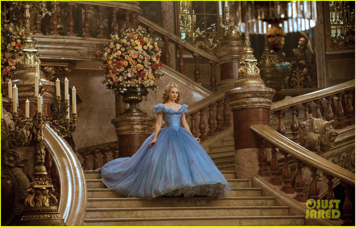 new cinderella trailer stills true love sacrifice 04