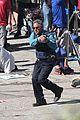 colin farrell rachel mcadams true detective cops 17