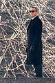 daniel craig suited up as james bond 07