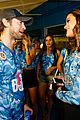 chace crawford makes out with a brazilian singer in rio 22