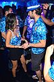 chace crawford makes out with a brazilian singer in rio 39