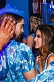chace crawford makes out with a brazilian singer in rio 43