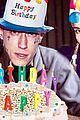 miley cyrus celebrates trace birthday 04