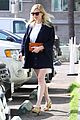 kirsten dunst short skirt completely covered 15