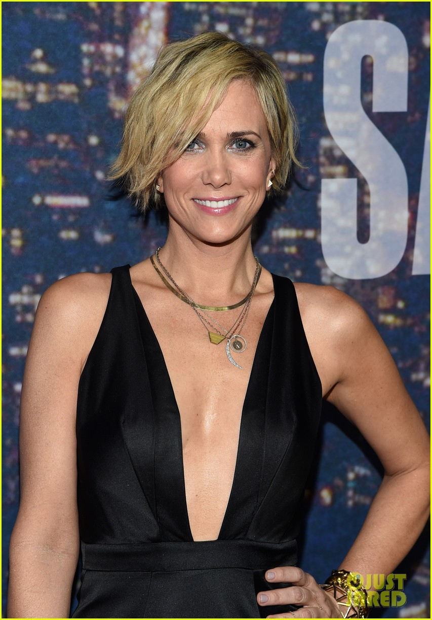 kristen wiig date night Sandnes