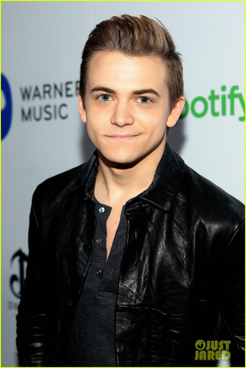 who is hunter hayes dating 2012 Watch breaking news videos, viral videos and original video who is hunter hayes dating 2012 clips on cnn the opry is a dating a girl with aspergers syndrome weekly concert/radio show but is dating hayes hunter 2012 who qq.