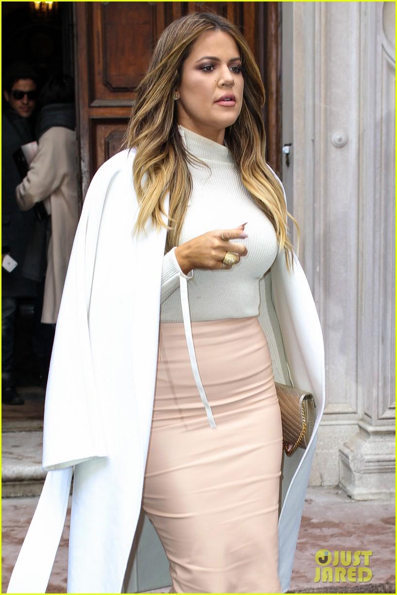 Kim Kardashian Reveals Her Favorite Sex Position: Photo 3301235 ...