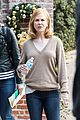 nicole kidman filming secret in their eyes 01