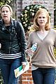 nicole kidman filming secret in their eyes 13