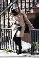 liv tyler steps out after giving birth 01