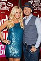 jenny mccarthy hosts singled out again with hubby donnie wahlberg 14
