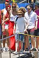 ellen page stays mum on dating life 01