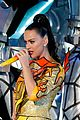 katy perry super bowl halftime show 2015 02