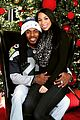 will russell wilsons girlfriend give birth today 01