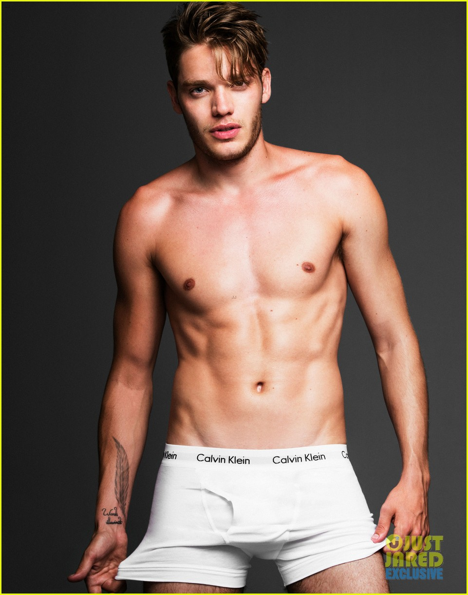 dominic sherwood meet taylor swifts style video guy 01