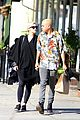 ashlee simpson evan ross help diana ross 03