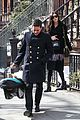 liv tyler dave gardner are ready to bring their baby home 16