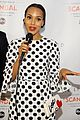 kerry washington hosts the limited scandal collection spring event 01