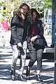 zoe saldana marco perego shop twins cy bowie 07
