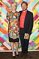 cate blanchett adopts baby girl with husband andrew upton 05