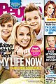 britney spears sean preston jayden people mag 01