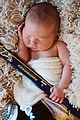 carrie underwood mike fisher isaiah baby 01