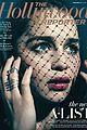 emilia clarke covers thr 01
