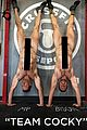 mpg naked crossfit competition 01