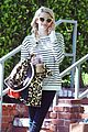 emma roberts evan peters coach shopping lazarus effect talks 04