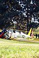 harrison ford plane crash photos audio 05