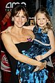 jennifer garner had a child who wanted to be carried everywhere 33