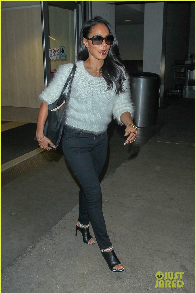 jada pinkett smith have big things to come 023320611