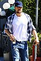 josh duhamel thank god axl looks like fergie 05