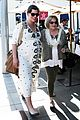 milla jovovich due date moved up a week 05