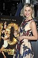 julianne hough more dwts promo stops nyc 13