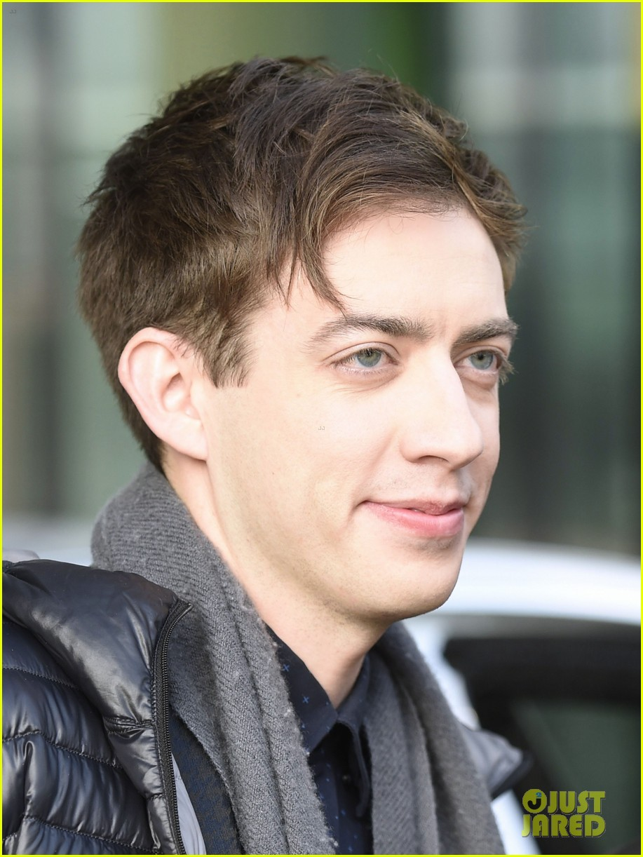 kevin mchale heightkevin mchale nba, kevin mchale actor, kevin mchale foul, kevin mchale instagram, kevin mchale stats, kevin mchale height, kevin mchale gif, kevin mchale minnesota, kevin mchale date, kevin mchale 56 points, kevin mchale glee, kevin mchale tumblr, kevin mchale wingspan, kevin mchale career high points, kevin mchale, kevin mchale coach, kevin mchale daughter, kevin mchale celtics, kevin mchale twitter, kevin mchale highlights