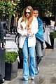 lindsay lohan mom looking for love on millionaire matchmaker 16