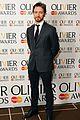 james mcavoy gets an olivier award nomination full list 05