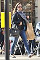 pippa middleton one month away from being aunt again 01