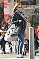 pippa middleton one month away from being aunt again 03
