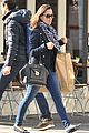 pippa middleton one month away from being aunt again 05